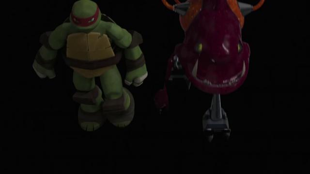 File:Teenage Mutant Ninja Turtles 2012 Fishface-18-.png