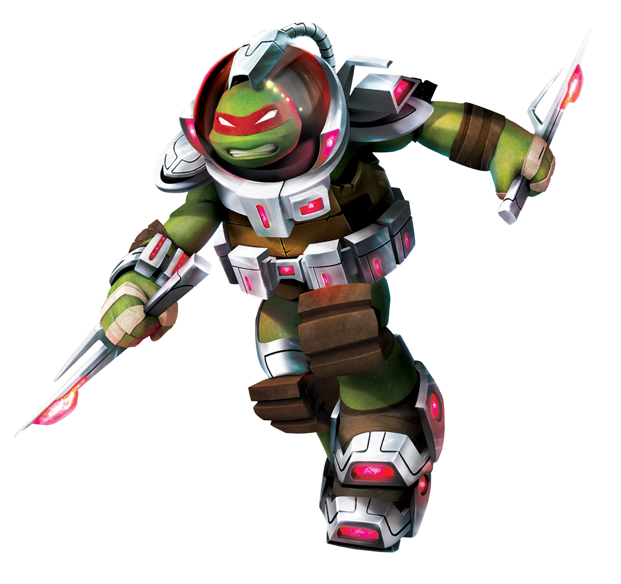 raphael s space suit tmnt wiki fandom powered by wikia ninja turtle clip art coloring ninja turtle clip art orange