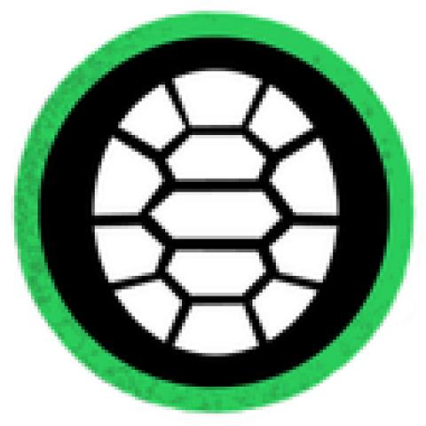 File:Ninja turtles team by els e.png