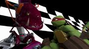 Teenage Mutant Ninja Turtles 2012 Fishface-21-