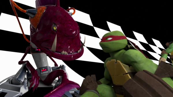 File:Teenage Mutant Ninja Turtles 2012 Fishface-21-.png