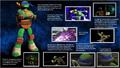 Thumbnail for version as of 02:27, November 10, 2013
