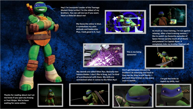 File:Leonardo about me page by coooool123-d5q278v.png