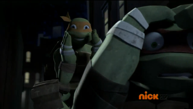 File:640px-Be nice to Mikey.png