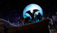 Bat-in-the-Belfry05