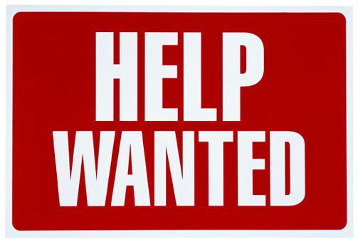 File:Help-wanted 1160025.jpg