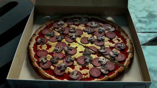 File:Pizzaoj.jpg