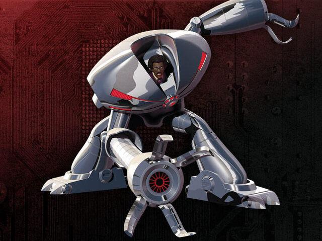 File:Gear-stockman-pod-suit.jpg