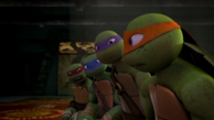 Tmnt 2012 faces by life is magic-d6o1yq9