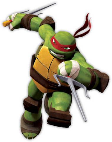 File:Character-raphael-1.png