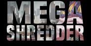 Megashredder
