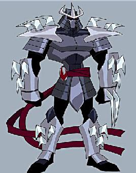 File:Shredder 2003.png