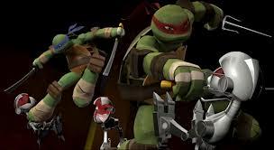 File:Mousers vs turtles90.jpg