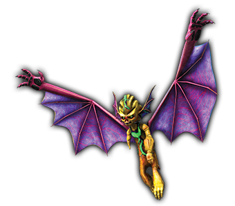 File:Goin batty.png