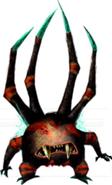 File:Spider-biter.png