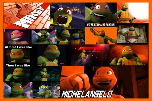 File:Mikey Collage.png