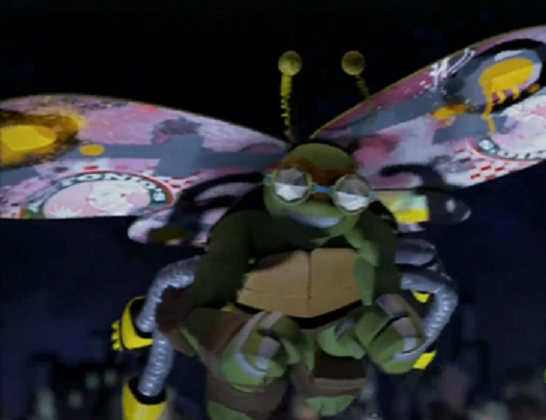 File:Turflytle.png