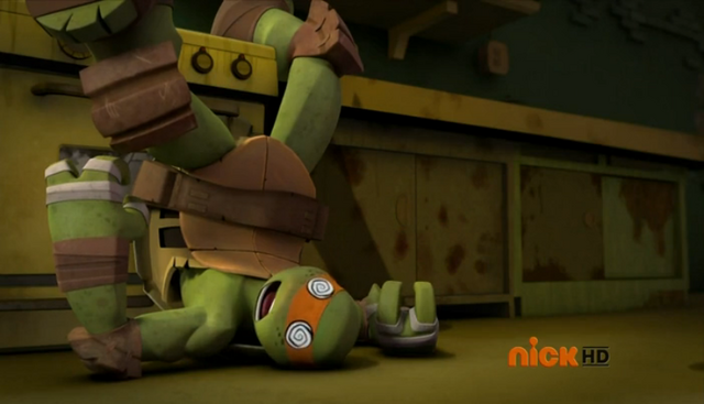 File:TMNT 2012 Screenshot 6.PNG