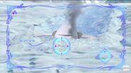 Tumblr nvxj3k5rkI1uzxq6io8 1280