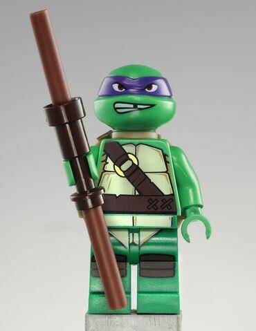 File:Lego-TMNT-Donatello 1349964412.jpg