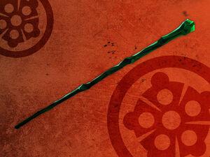 Gear-splinters-cane