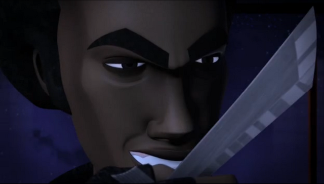 File:Xever with blade.png