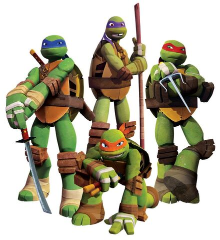 File:Tmnt-group.jpg