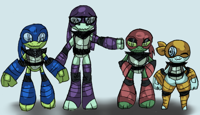File:Tmnt heights Shine.png