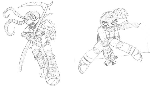 File:Alt turtle designs.png