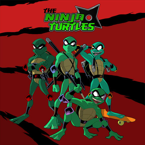 File:The ninja turtles 2.jpg