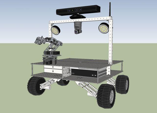 File:RoverStudy1.jpg