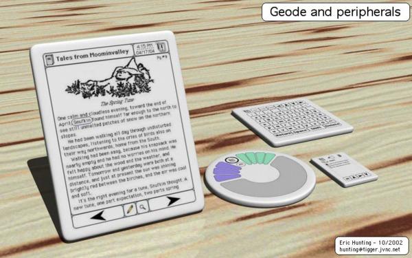 File:Geode.jpg