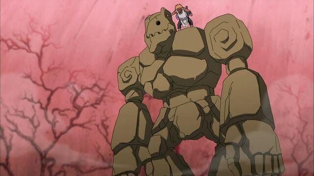 File:Jirobo s summoning jutsu earth golem by theboar-d5ze9n5.jpg