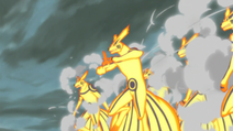 File:Tailed Beast shadow clone.png