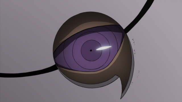 File:Obito Rinnegan.png