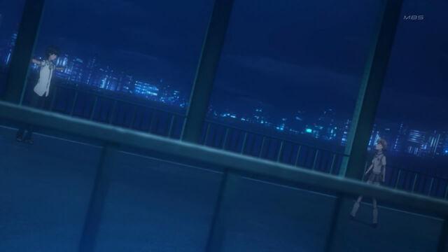 File:Toaru Majutsu no Index E12 13m 36s.jpg