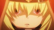 Toaru Majutsu no Index E17 05m 09s