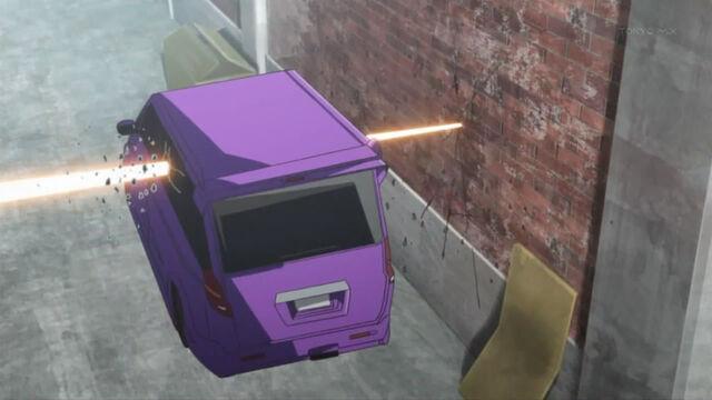 File:Toaru Kagaku no Railgun E16 17m 43s.jpg