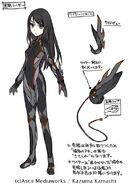 Shutaura
