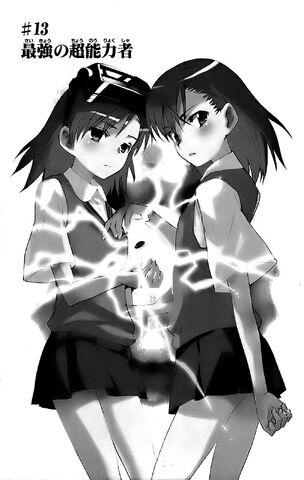 File:Toaru Majutsu no Index Manga Chapter 013.jpg