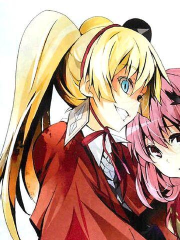 File:Ladylee Tangleroad Manga.jpg