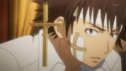 Toaru Majutsu no Index E05 12m 07s
