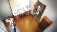 Toaru Majutsu no Index II E17 19m 13s