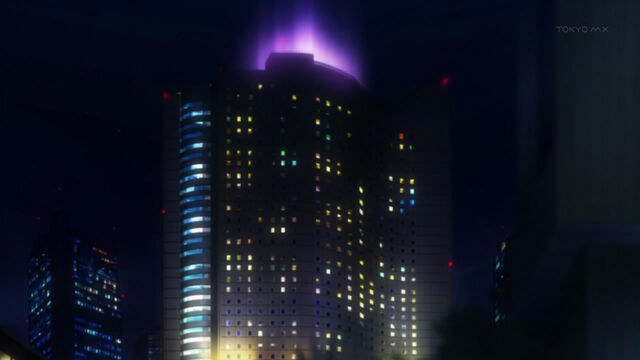 File:Toaru Majutsu no Index II E01 13m 25s.jpg