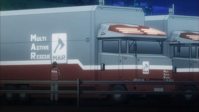File:Toaru Kagaku no Railgun E20 17m 22s.jpg