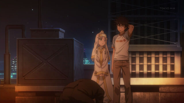 File:Toaru Majutsu no Index II E01 19m 56s.jpg