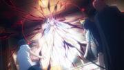 Toaru Majutsu no Index E05 21m 59s