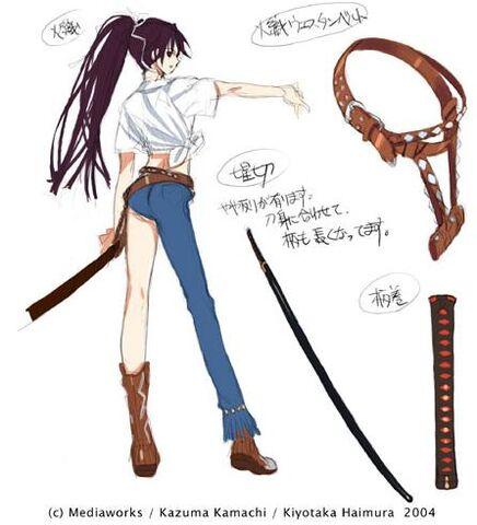 File:KanzakiKao2.jpg