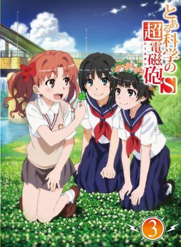 File:RAILGUNS Anime v3.jpg