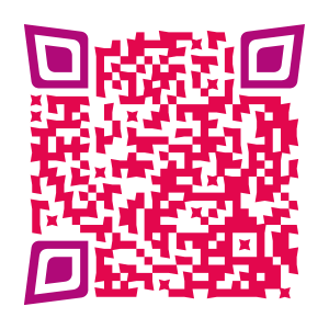 File:To Heart Wiki QR.png